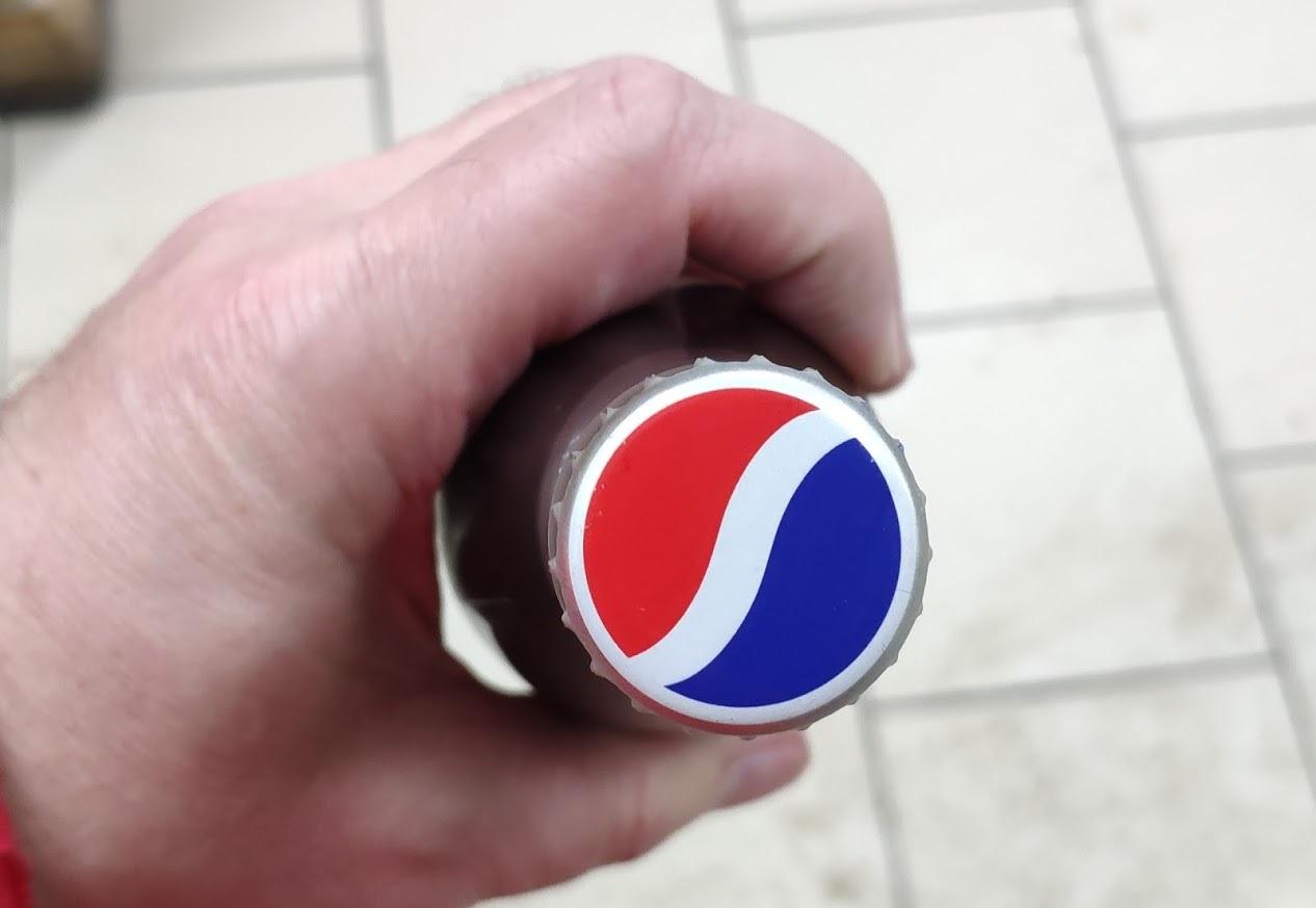 Пепси-кола пробка.jpg