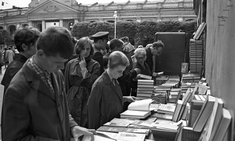 Читающий Ленинград 1960 1.jpg