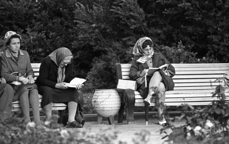 Читающий Ленинград 1960 2.jpg
