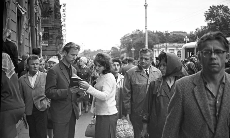 Читающий Ленинград 1960 3.jpg