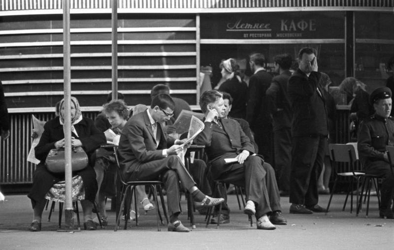 Читающий Ленинград 1960 8.jpg
