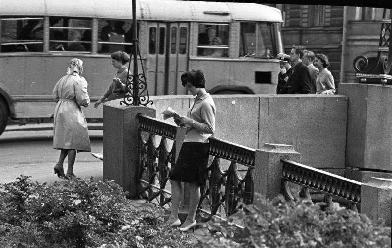 Читающий Ленинград 1960 10.jpg