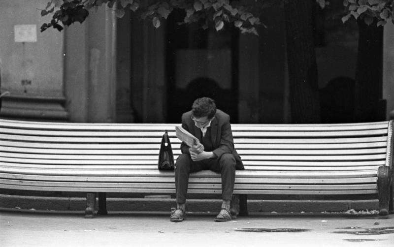 Читающий Ленинград 1960 11.jpg