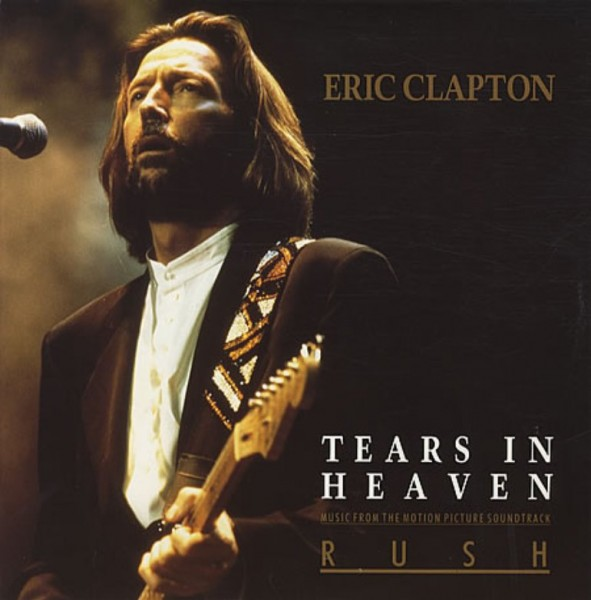 Eric Clapton - Tears In Heaven.jpeg