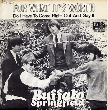 Buffalo Springfield - For What It's Worth.jpg