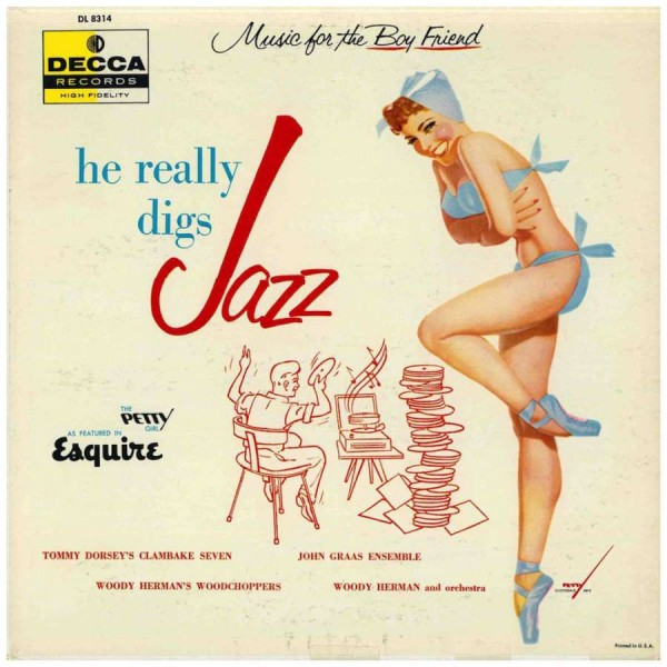 1956 Various – He Really Digs Jazz.jpg