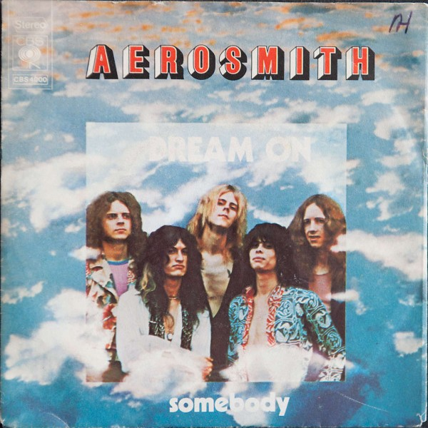 Aerosmith - Dream On.jpg