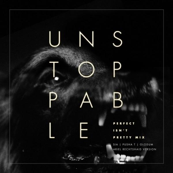 Sia - Unstoppable.jpg
