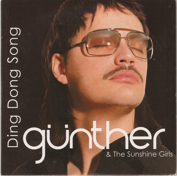 Gunther & Sunshine Girls - Ding Dong Song.jpg