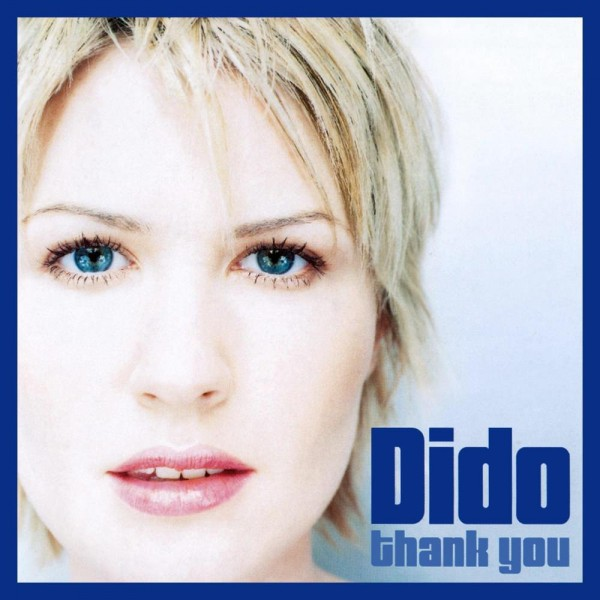 Dido - Thank You.jpg