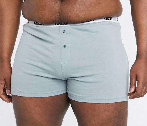 Некрасивые модели в нижнем белье с ASOS 2.jpg