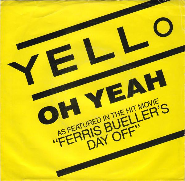 Yello - Oh Yeah.jpg