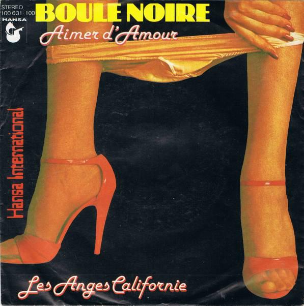 Boule Noire - Aimer D'Amour 1979.jpg