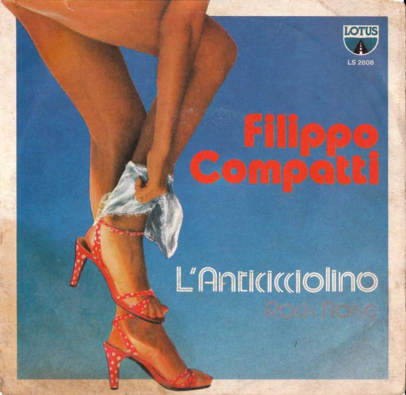 Filippo Compatti – L'Anticicciolino  1978.jpg