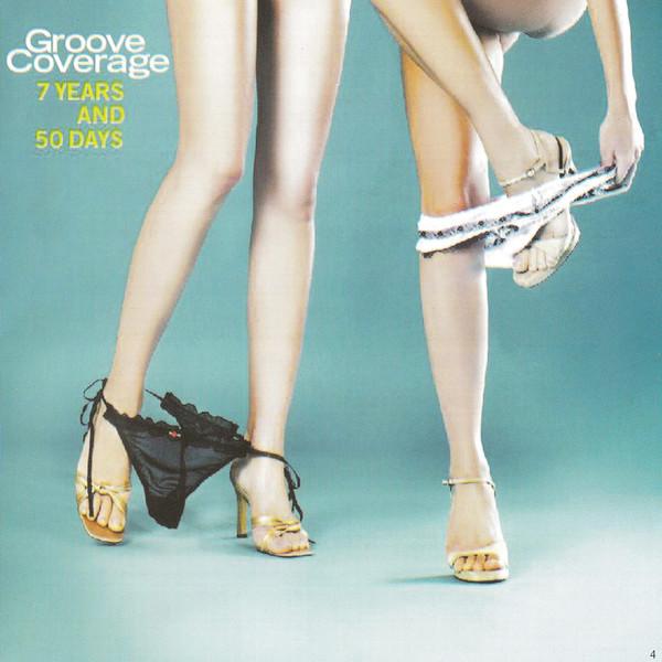 Groove Coverage – 7 Years & 50 Days 2004.jpg