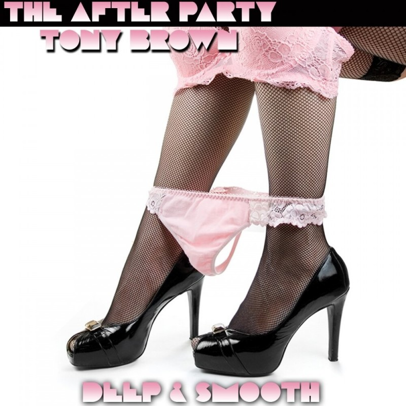 Tony Brown - The After Party 2013.jpg