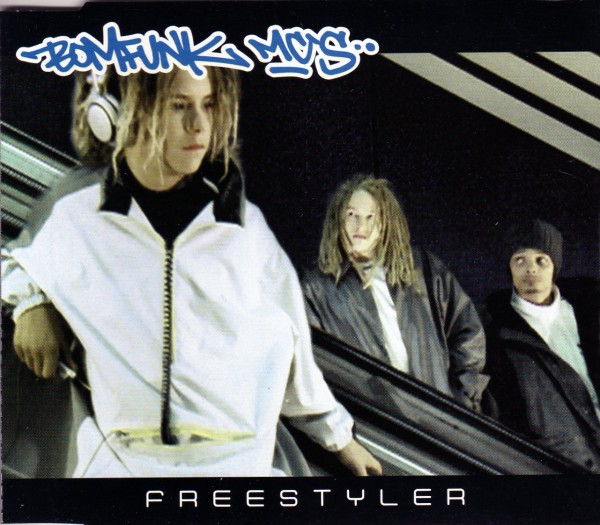 Bomfunk MC's - Freestyler.jpg