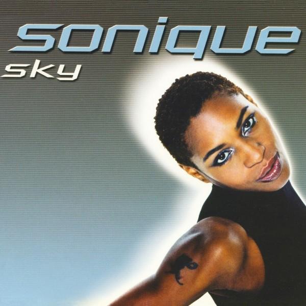 Sonique - Sky.jpg