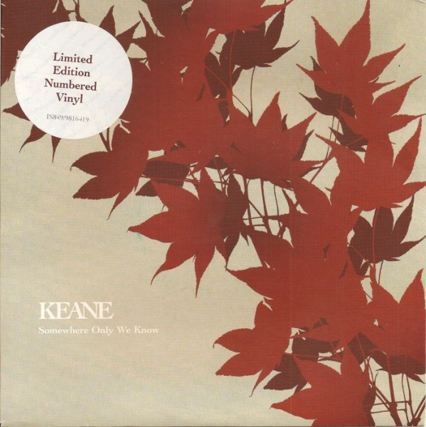 Keane - Somewhere Only We Know.jpg