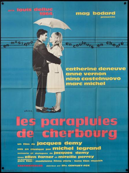 les parapluies de cherbourg 1964.jpg
