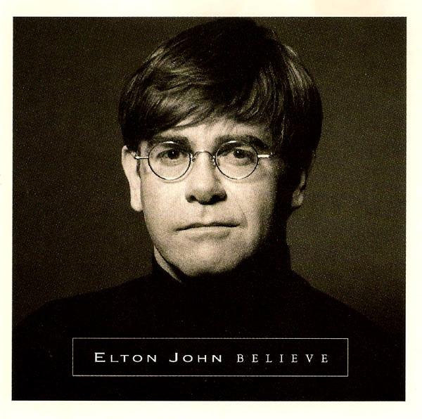 Elton John - Believe.jpg