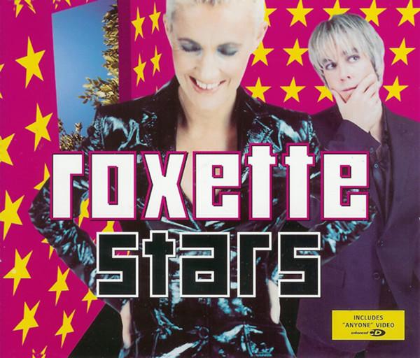 Roxette - Stars.jpg