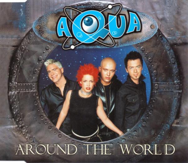 Aqua - Around The World.jpg