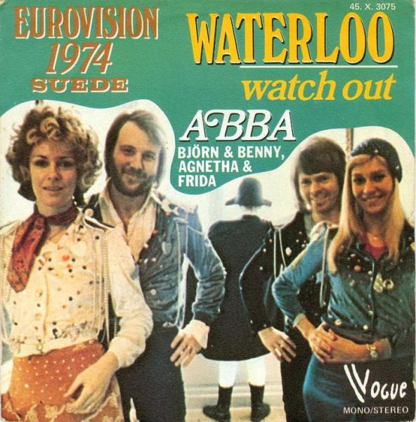 Abba - Waterloo.jpeg