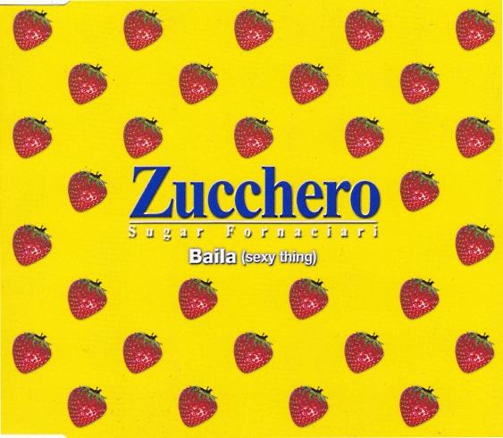 Zucchero - Baila (Sexy Thing).jpg