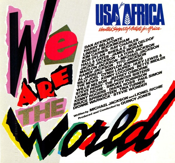 USA for Africa - We are the World 7 дюймов.jpg