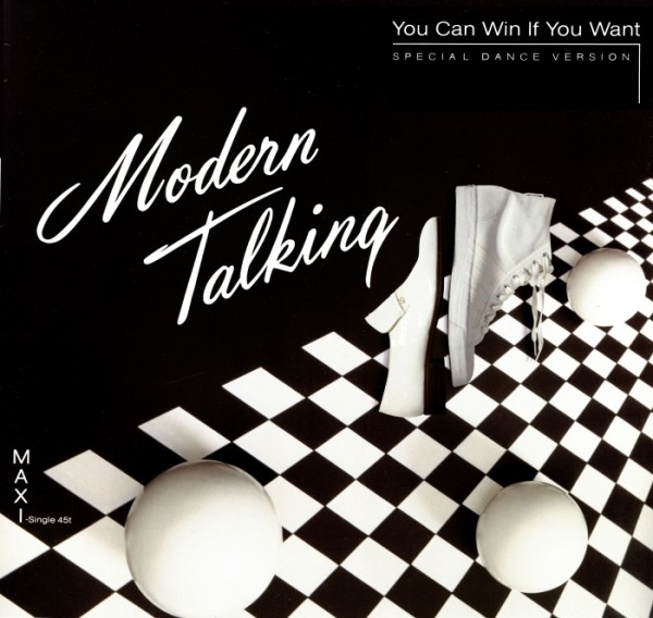 Modern Talking - You Can Win If You Want.jpg