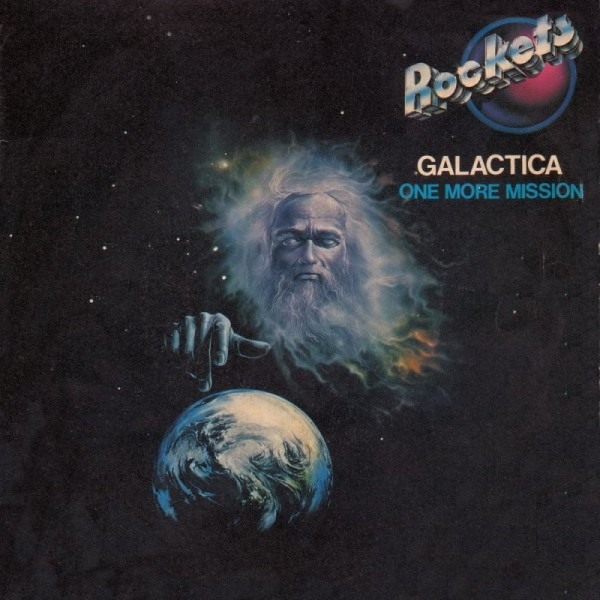 Rockets - Galactica.jpg