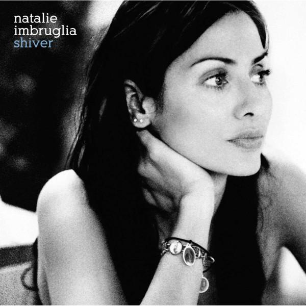 Natalie Imbruglia - Shiver.jpg