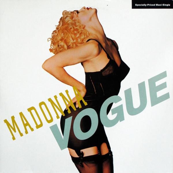 Madonna - Vogue.jpg
