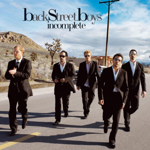 Backstreet Boys - Incomplete.jpg