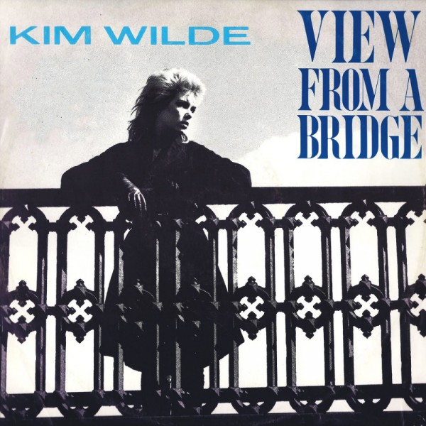 Kim Wilde – View From A Bridge.jpg