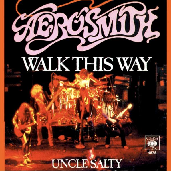 Aerosmith – Walk This Way.png