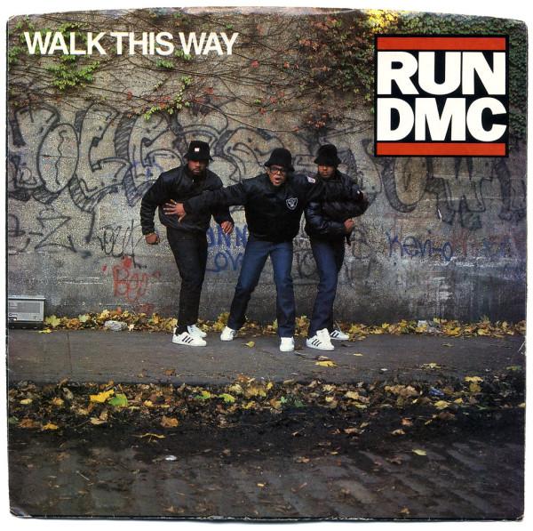 RUN DMC – Walk This Way.jpg