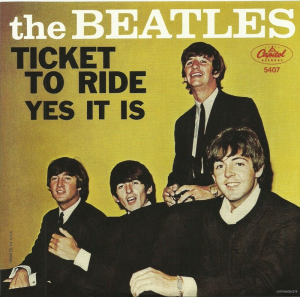 The Beatles – Ticket To Ride.jpg