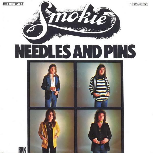 Smokie - Needles and Pins.jpg
