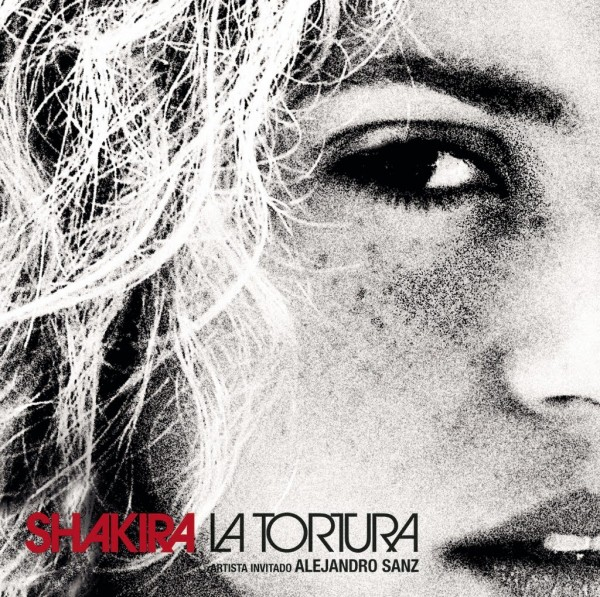 Shakira - La Tortura ft. Alejandro Sanz.jpg