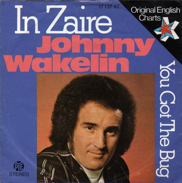 Johnny Wakelin - In Zaire.jpg