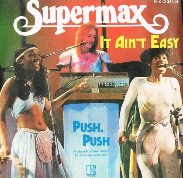Supermax - It Ain't Easy.jpg
