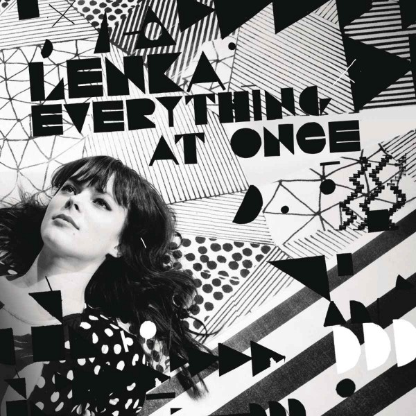 Lenka - Everything At Once.jpg