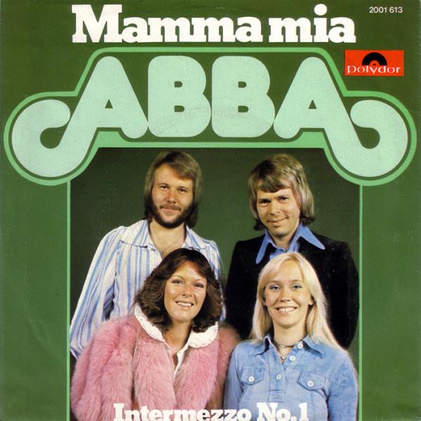 Abba - Mamma Mia.jpg