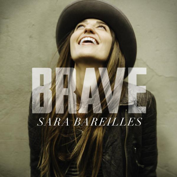 Sara Bareilles - Brave.jpg