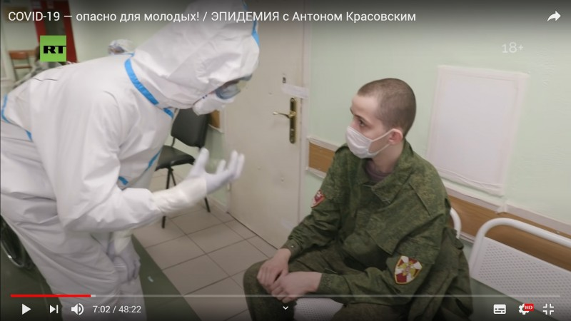 Антон Красовский коронавирус Росгвардия Больница 15 ОДОН.jpg