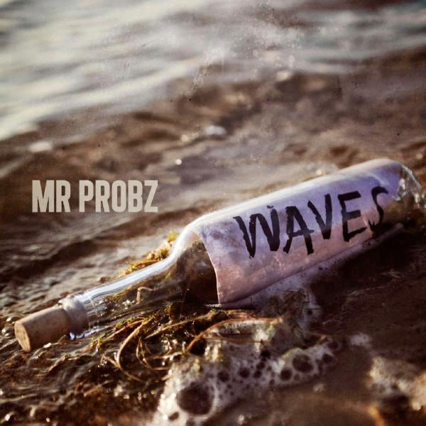 Mr Probz - Waves.jpg