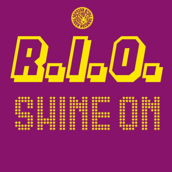 R.I.O. - Shine On.jpg