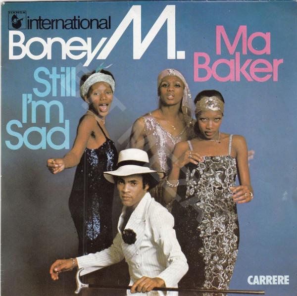 Boney M - Ma Baker.jpg